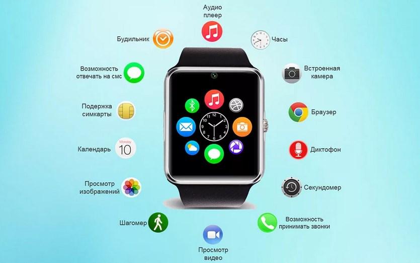 smart watch_1