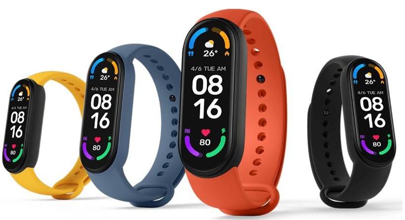 smart watch_2