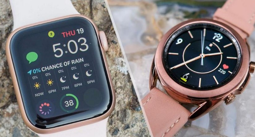 smart watch_5