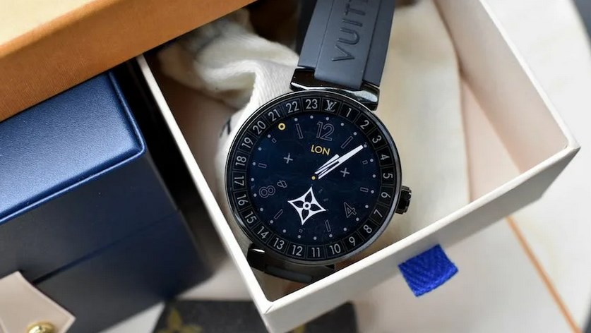 smart watch_7