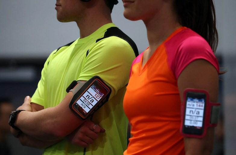 sport_iPhone