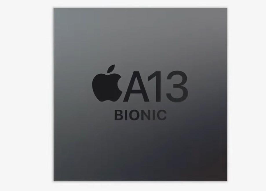 iPad 9_1