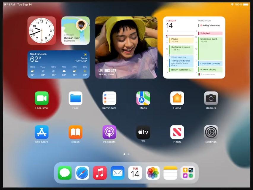 iPad 9_1_4